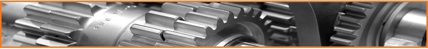 Myy käytetyt ja uudet metallintyöstökoneet Metallitorilla!